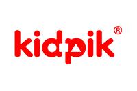 浙江童友玩具有限公司,云和玩具,木制玩具,玩具OEM,益智玩具,早教积木儿童玩具,官方网站